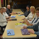 Rosary Makers Ministry Group